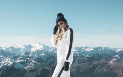 Månedens startup: Snowroller