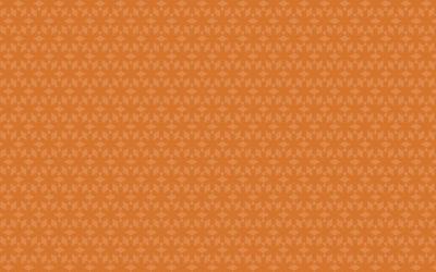 Spark* NTNU søker ny grafisk ansvarlig