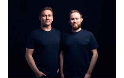Månedens startup: Factsplat