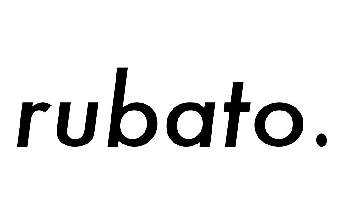 Økonomimedarbeider i Rubato