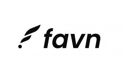 Månedens startup: Favn