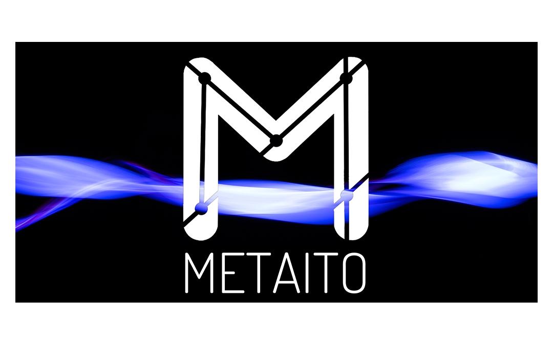 Full-stack developer at Metaito