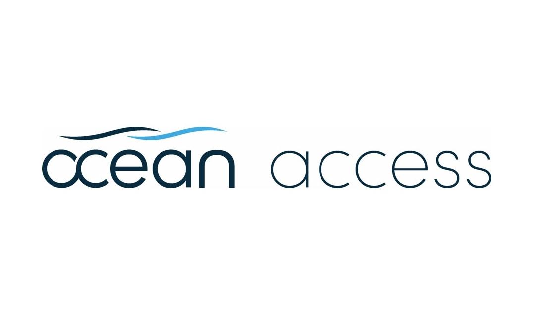 Produktutviklere søkes til Ocean Access