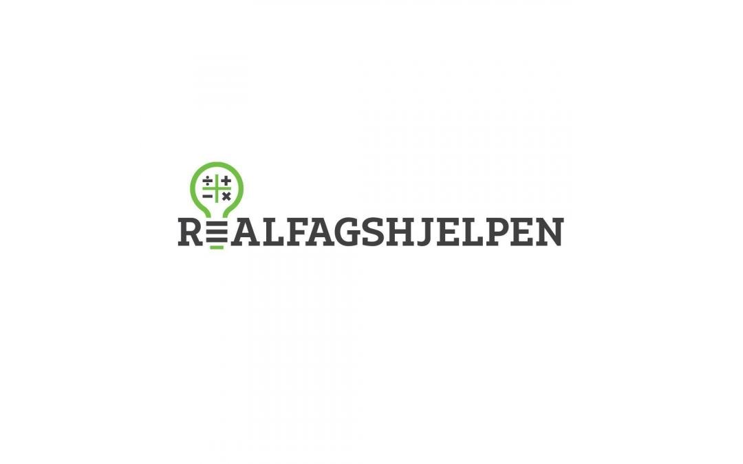 Utvikler i Realfagshjelpen