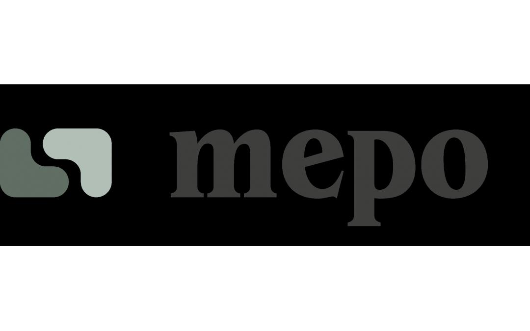 Mepo Psykologitjenesten søker forretningsutvikler
