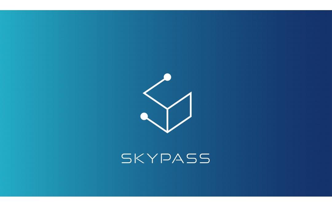 Sommerjobb som fullstack-utvikler i Skypass