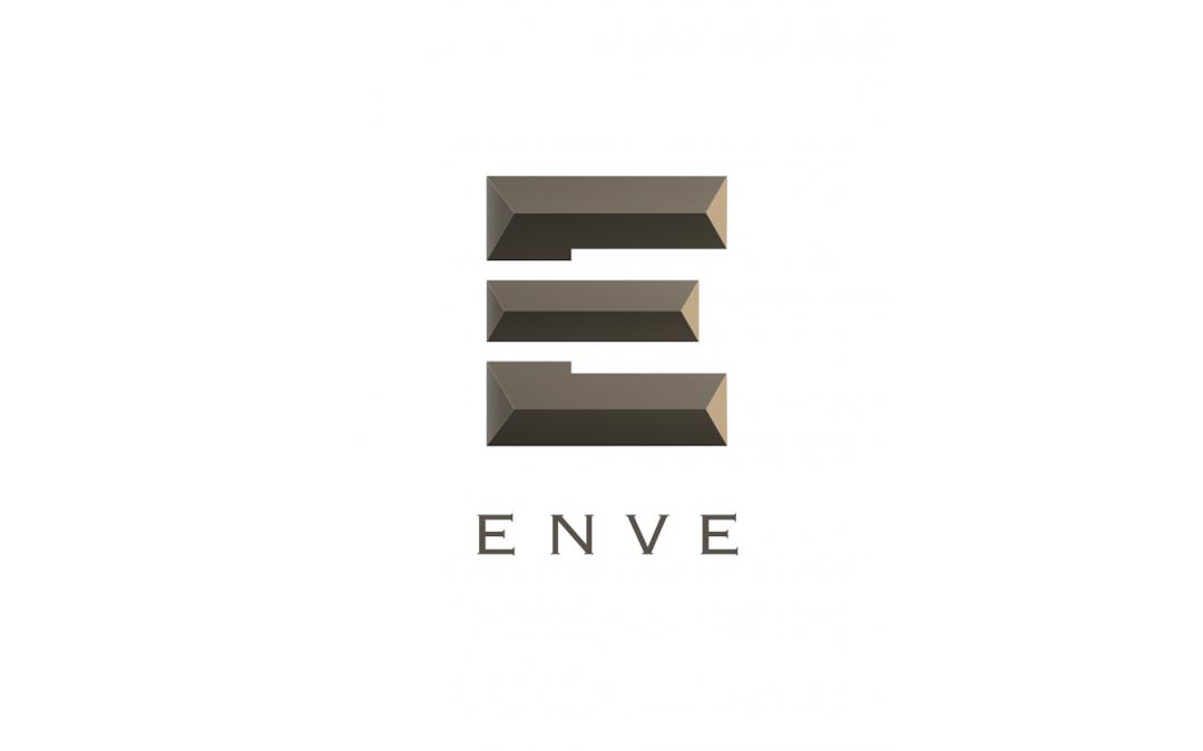 Lønnet sommerjobb som fullstack-utvikler i ENVE