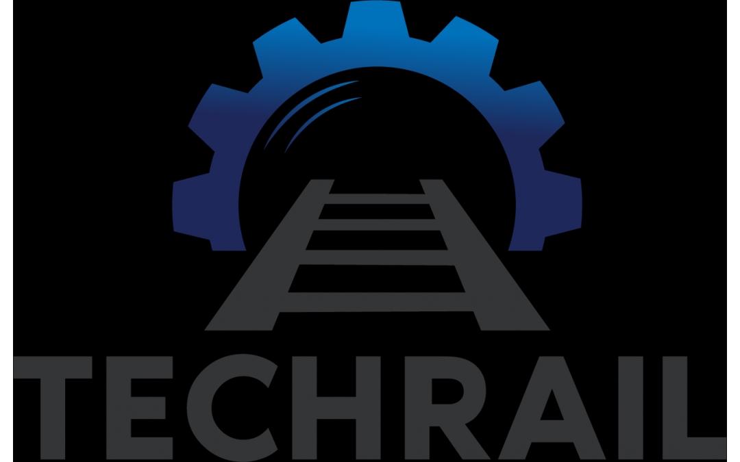 Techrail søker sommerinterns til å modernisere tunnelinspeksjon