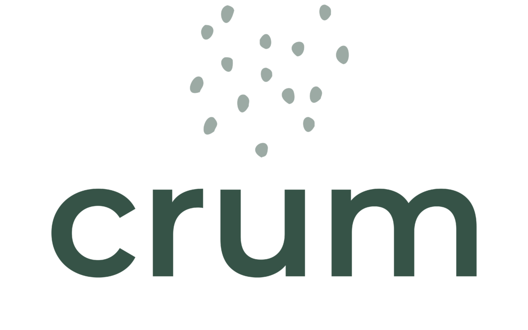 CRUM is looking for a motivated student to perform a market analysis