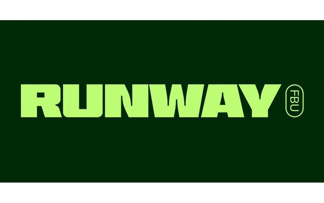 Kjell Inge Røkke og Tor Bækkelund lanserer Runway FBU